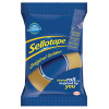 Sellotape 18mm x 33m Golden Tape Pack of 8 1443251
