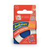 Sellotape Double Sided Tape 15mm x 5m Pack of 12 1445293