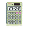 Rebell 5G Pocket Calculator RE-POCKET 5G