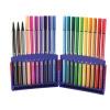 STABILO Pen 68 Fibre Tip Pen Assorted 6820-03