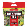 Yorkshire Tea One Cup Tea Bag (Pack of 600) 1108