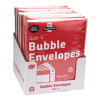 Postpak Bubble Envelope Size 4 (Pack of 40)