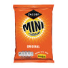 Jacobs Mini Cheddars Original Grab Bag (Pack of 30) 36564