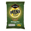 Jacobs Mini Cheddars Branston Pickle Grab Bag (Pack of 30) 27814