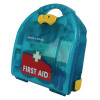 Wallace Cameron Mezzo 10 Person First Aid Dispenser 1002502