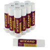 Small Glue Stick 10g (Pack of 12) WX10504