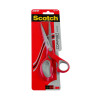 Scotch Comfort Scissors 180mm (90mm blade length) 1427
