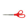 Scotch Universal Scissors 180mm 1407