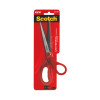 Scotch Universal Scissors 200mm Stainless Steel Blades 1408