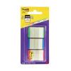 GBC HiClear Binding Covers PVC 250 Micron A4 Clear (Pack of 50) 41605U