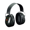 3M Optime II Peltor Ear Defenders XH001650627