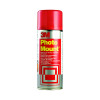 3M ReMount Adhesive 400ml (Light Bonding Adhesive Spray) REMOUNT