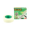 Scotch Magic Tape 810 Tower Pack 19mm x 33m (Pack of 14) 81933R14