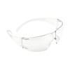 3M SecureFit Safety Spectacles SF200 Clear DE272967311