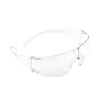 3M SecureFit Protective Eyewear Clear SF201AS-EU