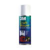 3M ReMount Creative Spray 400ml REMOUNT