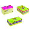 Post-it Super Sticky Bundle with Free Voucher 3M811288
