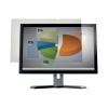 3M Frameless Anti-Glare Filter For Desktops 19in Widescreen 16:10 AG19.0W