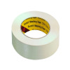 Scotch White 48mmx50m Masking Tape (Pack of 6) 201E48I