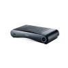 Barco ClickShare CS-100 Wireless Pres System Desktop HDMI R9861510EU