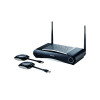 Barco ClickShare CSE-200 Wireless Pres System Desktop HDMI R9861520EU