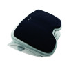 Kensington SoleMate Comfort Footrest 56153