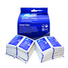 AF Screen-Clene Duo Wet/Dry Wipes (Pack of 20) ASCR020