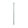 Addis Broom Handle Metallic (For use with the Addis Soft Broom Head) 9599MET