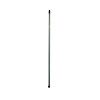 Addis Broom Handle Metallic 9599MET