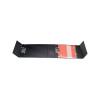 Arianex Black Double A4 Lever Arch File DA4BK