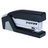 Paperpro inJOY 20 Compact Stapler Black (Pack of 3) AMX845014