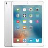 Apple 9.7 inch iPad Pro 32GB Wi-Fi Silver MLMP2B/A
