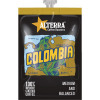 Flavia Alterra Colombia Sachets (Pack of 100) NWT586