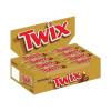 Twix Chocolate Bars (Pack of 32) 100560