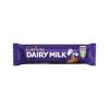 Cadbury Dairy Milk 45g (Pack of 48) 100143