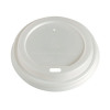 50 x Planet 12oz Hot Cups Lids (Suitable for 12oz 35cl hot cups) HHPLAWL90