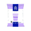 Tate & Lyle White Vending Sugar 2kg (Pack of 6) A00696PACK
