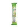 PG Tips Leaf Tea Cups (Pack of 25) 21HN228