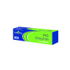 Caterwrap Cling Film 300mmx300m Cutter Box 32C08