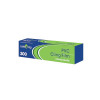 Cling Film 300mmx300m Cutter Box FP120