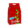 Typhoo One Cup Tea Bag (Pack of 440) CB030