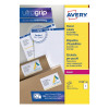 New Guardian Gusset C4 Envelopes 130gsm Manilla Peel and Seal (Pack of 100) E27266