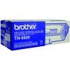 Q-Connect Brother Remanufactured Black Toner Cartridge TN6600