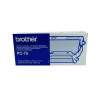 Brother Thermal Transfer Ribbon Ink Film Black PC75