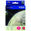 Brother LC1000BK Black Inkjet Cartridge LC-1000BK