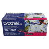 Brother Yellow Laser Toner Cartridge TN130Y