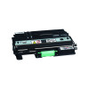 Brother DCP-9040CN/Multifunctional-9840CDW Waste Toner Box WT100CL