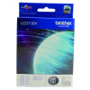 Brother LC970BK Black Inkjet Cartridge LC-970BK