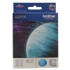Brother LC970C Cyan Inkjet Cartridge LC-970C