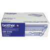 Brother TN-2120 High Yield Black Toner Cartridge TN2120